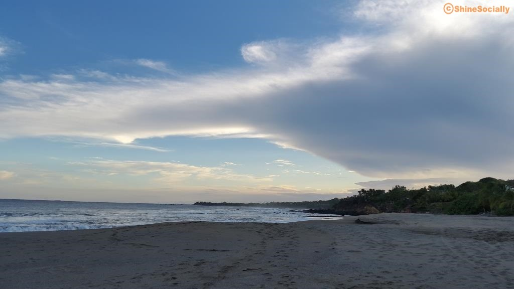 Image of Playa Destiladeros , Panama