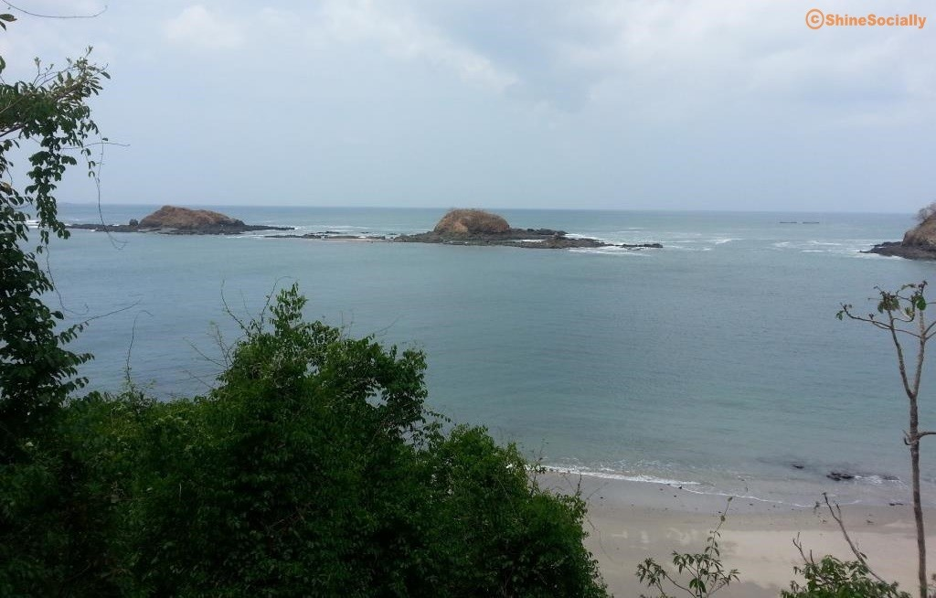 picture of Playita in Panama
